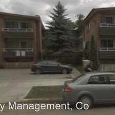 Rental info for 525 South 5th East 26 in the Heart of Missoula area