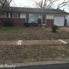 Rental info for 890 Lilac Dr.