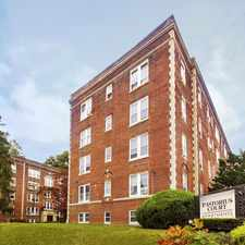 Rental info for Imperial Management Group LLC. in the Philadelphia area