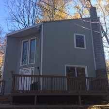 Rental info for 338 Mountain View Drive