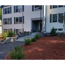 Rental info for $1,195 / 2 bedrooms - Great Deal. MUST SEE!