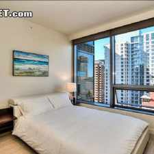 Rental info for $3300 1 bedroom Apartment in Shoreline in the International District area