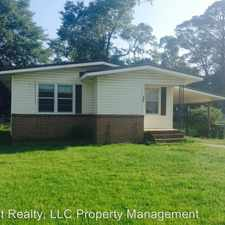 Rental info for 409 East Air Depot Road