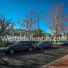 Rental info for 18500 Mayall St B