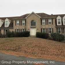 Rental info for 8620 STABLEVIEW CT.