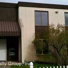 Rental info for 534 6th Ave S. - 5