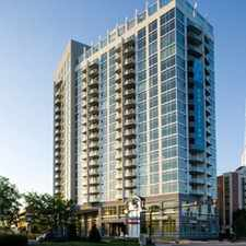 Rental info for 3242 Peachtree Rd Nw Apt 20399-2 in the Buckhead Village area