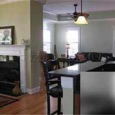 Rental info for House for rent in Greater Holden Beach.