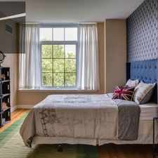 Rental info for 101 Bedford Avenue #D608 in the New York area