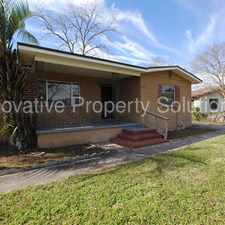 Rental info for 2334 Ribault Scenic Dr. Jacksonville, FL 32208 in the Riverview area