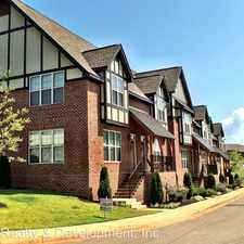 Rental info for 1720 - 1730 10th Street East in the Tuscaloosa area