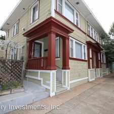 Rental info for 3819 Manila Ave. in the Piedmont Avenue area