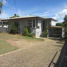 Rental info for 3 Bedroom Classic In Mount Gravatt East! in the Wishart area