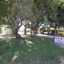 Rental info for CUTE & MODERN WITH BACKYARD!!
