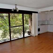 Rental info for Spacious, Easy Care, Quiet Location....