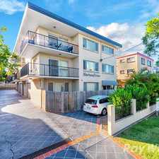 Rental info for On the doorstep of Kedron, in prime position to glimpse the city!