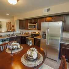 Rental info for Sonoma Ridge at Fairview in the Clarksville area