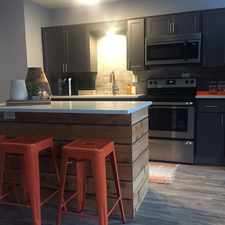 Rental info for J3 Apartments