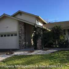 Rental info for 775 Baywood Drive Suite 100