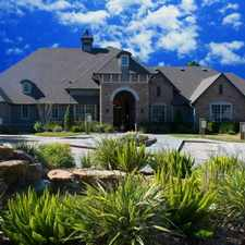 Rental info for Hyde Park at Lake Wyndemere