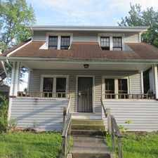 Rental info for 130 E Emerling Ave