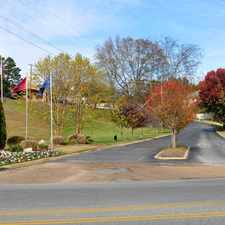 Rental info for Northtowne Village in the Chattanooga area