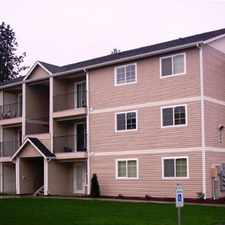 Rental info for $742 / 5 bedrooms - Great Deal. MUST SEE. Offstreet parking!