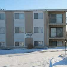 Rental info for 710 SW Fairlawn Road