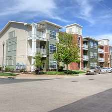 Rental info for 2600 Cityview Drive in the Kansas City area