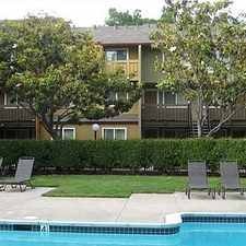 Rental info for 3599 Pennsylvania Ave in the Fremont area