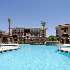 Rental info for 2655 E. Deer Springs Way in the Las Vegas area