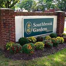 Rental info for 59C Southbrook Drive