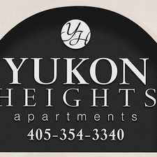 Rental info for 633 W Vandament Ave in the Yukon area