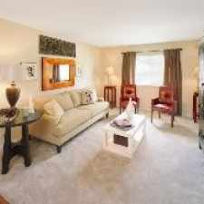 Rental info for 765 McMurray Drive in the Crieve Hall area