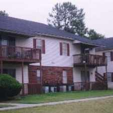 Rental info for 500 Rasco Rd W in the Southaven area