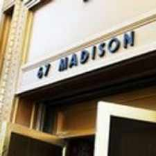 Rental info for 67 Madison Ave in the Memphis area