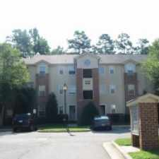 Rental info for 1419-1431 Briar Creek Rd in the Briarcreek - Woodland area
