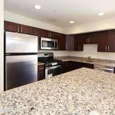 Rental info for 2129 N. 17th Street Middle in the Hunting Park area