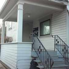 Rental info for 1454/1456/1462/1464/1468/1472/1458 1/2 1-7 Pearl St