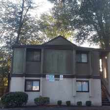 Rental info for 5235 Westchase Ct in the Downtown area