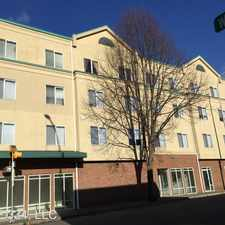 Rental info for 334 Wells Ave South