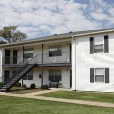 Rental info for Woodland Oaks Apartments