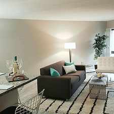 Rental info for 2869 Troy Center Drive in the Troy area
