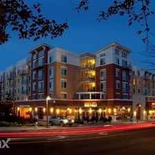 Rental info for The Mercer in the 98040 area