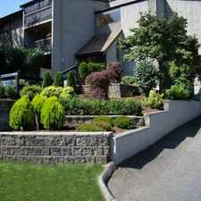 Rental info for 2929/2959 Tims Street in the Abbotsford area