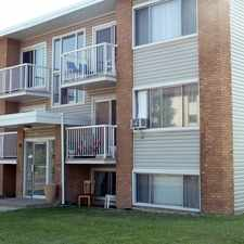 Rental info for 11930 - 82 Street NW in the Eastwood area