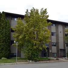 Rental info for 906 Duchess Street in the City Park area