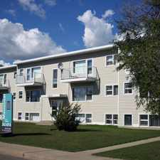 North Glenora Edmonton Apartments for Rent and Rentals ...