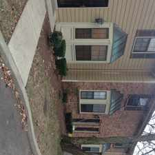 Rental info for 2004 Convent Place in the Nashville-Davidson area