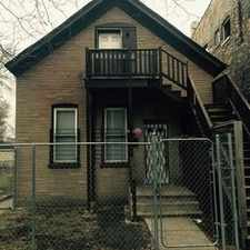 Rental info for 3506 W Huron in the East Garfield Park area
